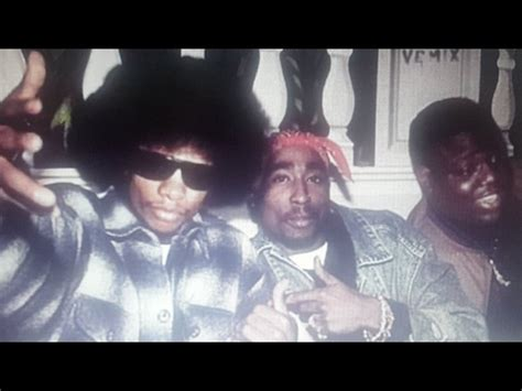 Eazy E Almost Had 2pac And Biggie Signed To Ruthless - YouTube