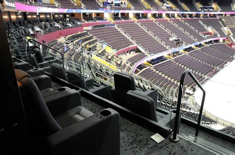 Cleveland's Quicken Loans Arena to be renamed Rocket