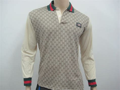 full picture: t-shirt Gucci