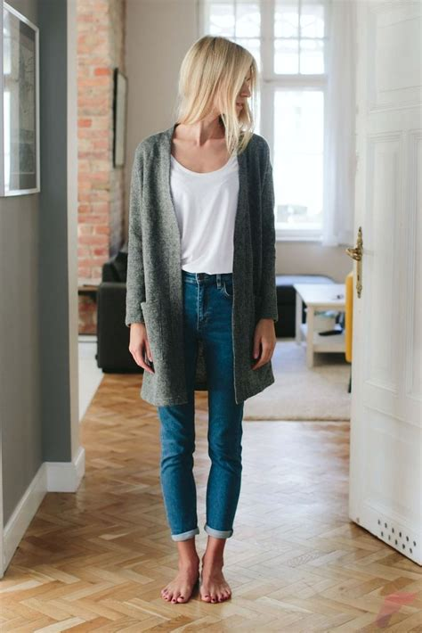 70+ Minimalist Style Clothing for Summers That You Must