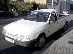 Ford P100 – Wikipedie