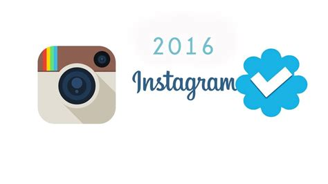 Instagram Verified Icon Copy And Paste at Vectorified