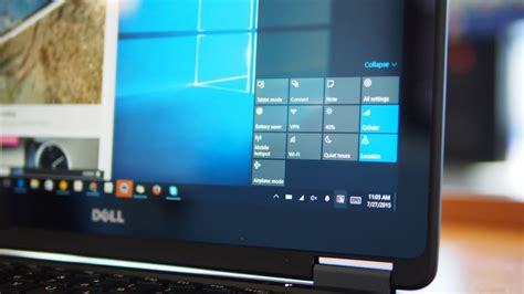 Why does Windows 10 cost money when OS X is free? | TechRadar