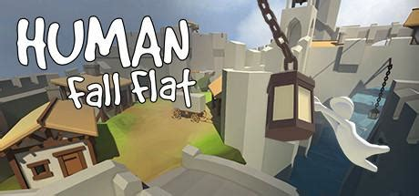 Human: Fall Flat System Requirements - System Requirements