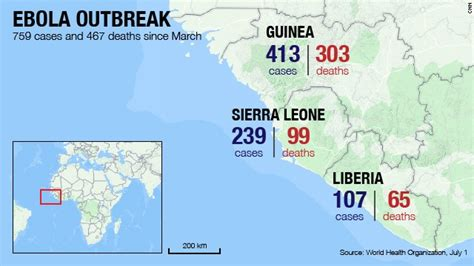Ebola virus: Can nations stop deadliest ever outbreak from