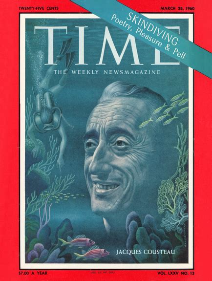 50 Best Time Magazine Covers ~ vintage everyday