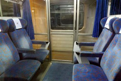 Trains from Warsaw | Train times, fares, online tickets