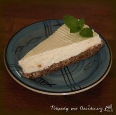 40 Best cheesecake images in 2020 | dorty, dezerty, mňamky