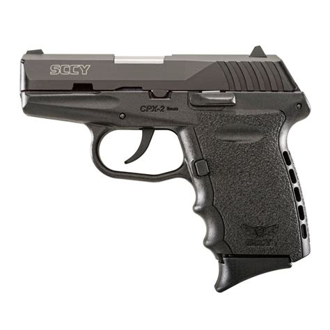 Pistole CPX-2, 9 mm Luger   Army shop Armed