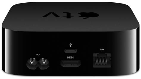Apple TV 4K vs Apple TV HD: Which should you buy? | iMore
