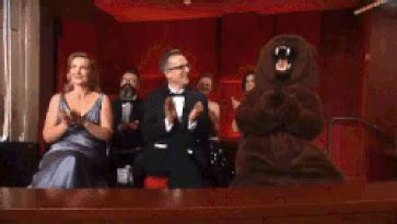 Clapping GIFs | Reaction GIFs