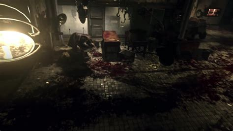 Official Call of Duty®: WWII Nazi Zombies | Games